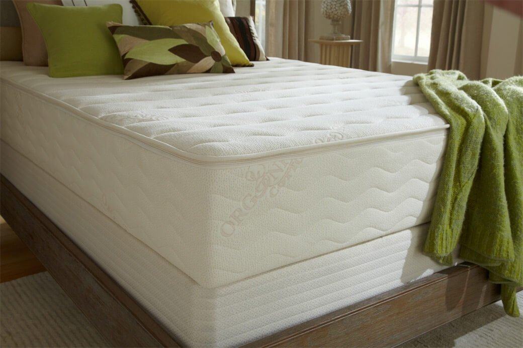 5 best mattresses for side sleepers with shoulder pain