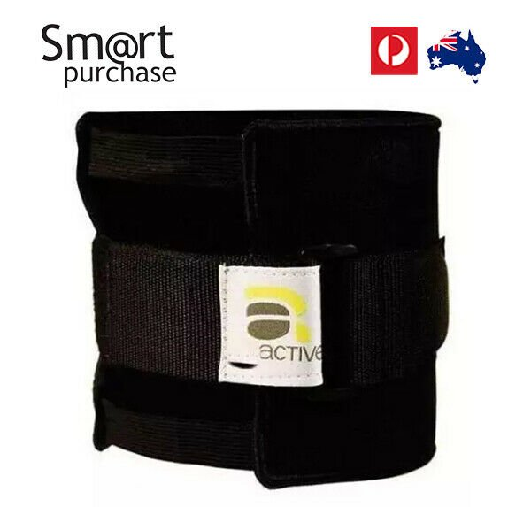 be active brace point pad leg for back pain relief