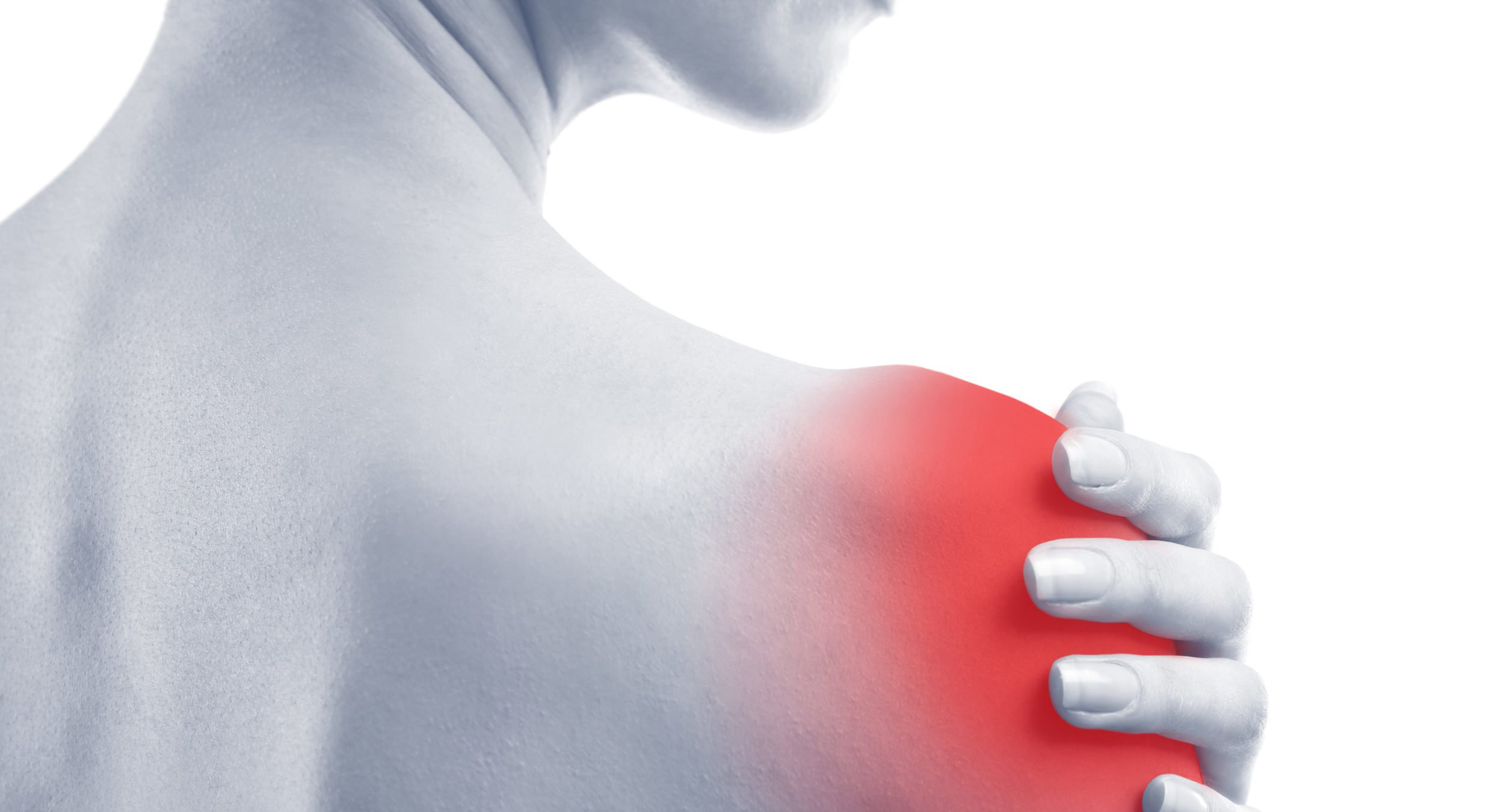 Causes of Shoulder Pain: Connecting the Dots from Symptom ...