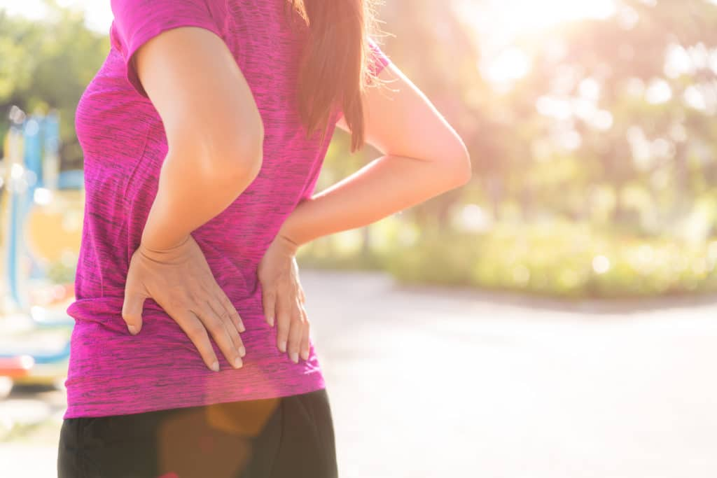how long does sciatica last arizona pain and spine institute
