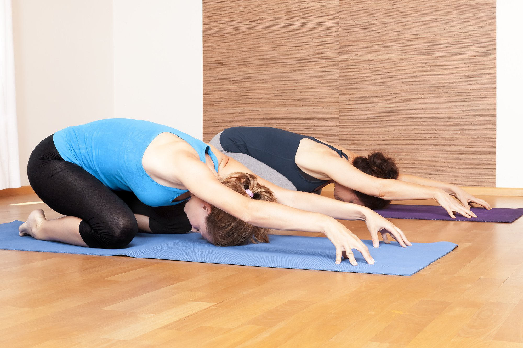 Is Yoga Good for Sciatica?