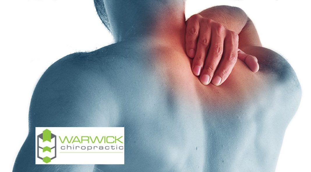 is your shoulder pain caused by a rotator cuff tear dr