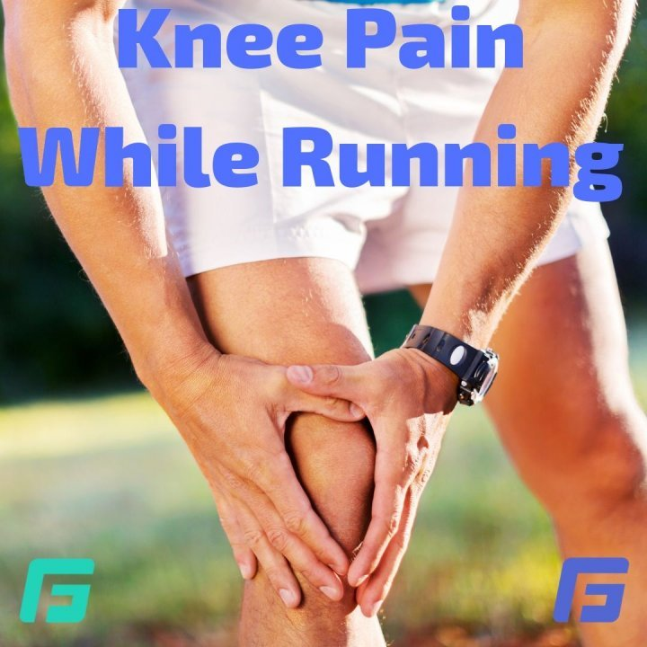 Knee Pain While Running • Get Your Fix Physical Therapy ...