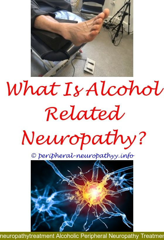 Pin on Neuropathy Relief