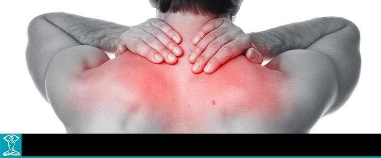 Pinched Nerve – A Common Cause of Neck and Back Pain