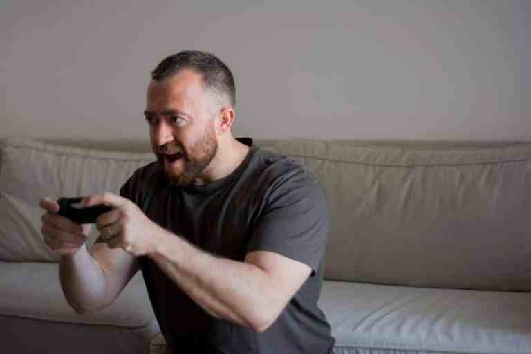 Prevent Carpal Tunnel Syndrome From Gaming & Esports ...