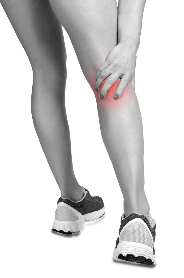 Sciatica Back Pain, Causes Explained by Sarah Key