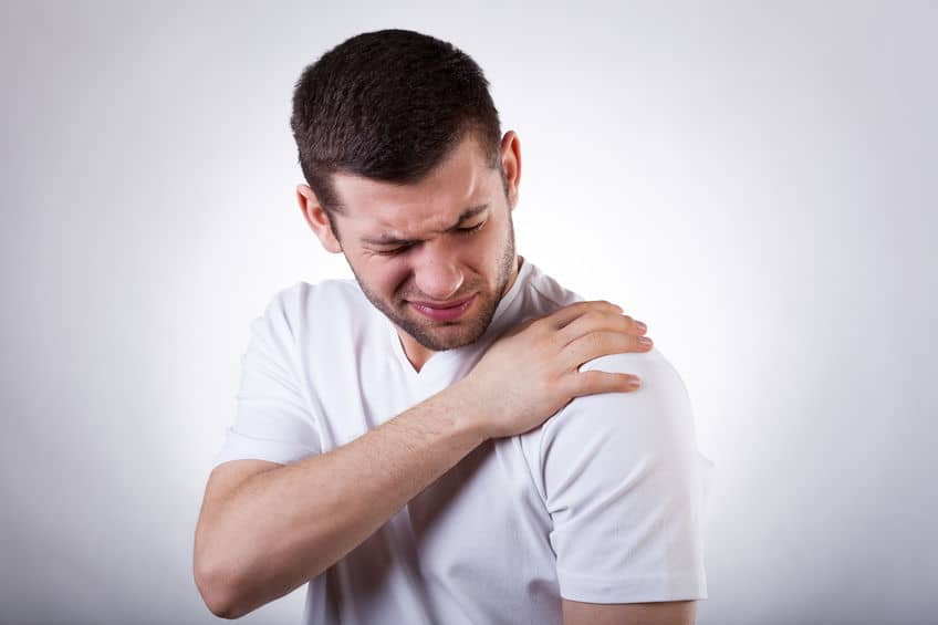 sprained ac joint 7 things you need to know