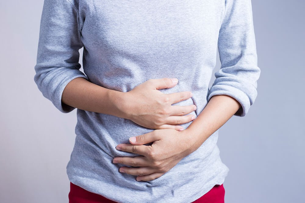 Why Does Drinking Coffee Cause Bloating? Is It Normal ...